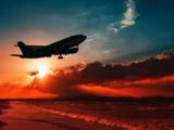 Restrykcje dot. lotów przedłużone