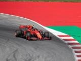 Formuła 1 powraca do Portugalii w 2021