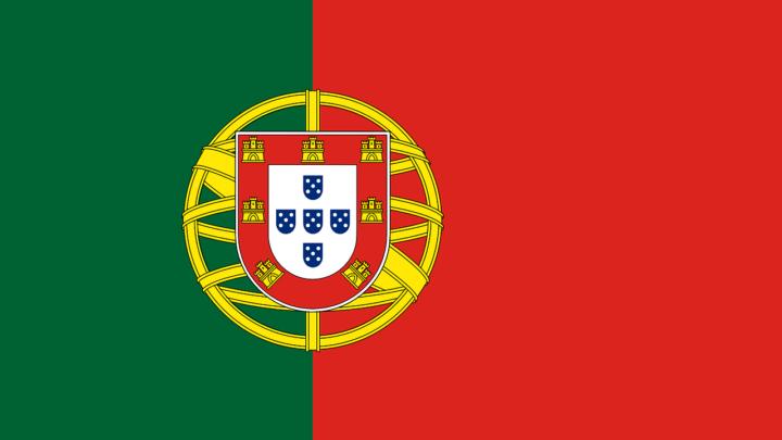 Dzień języka portugalskiego